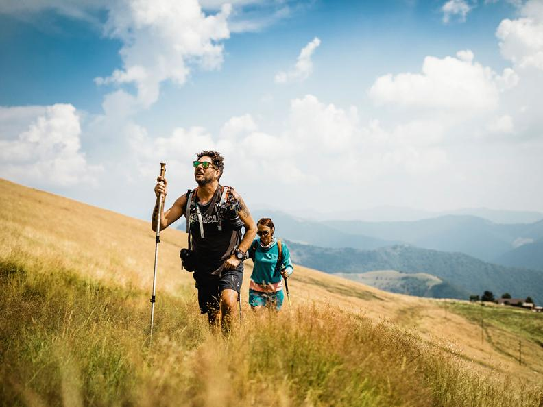 Image 7 - Sentiero del Monte Generoso