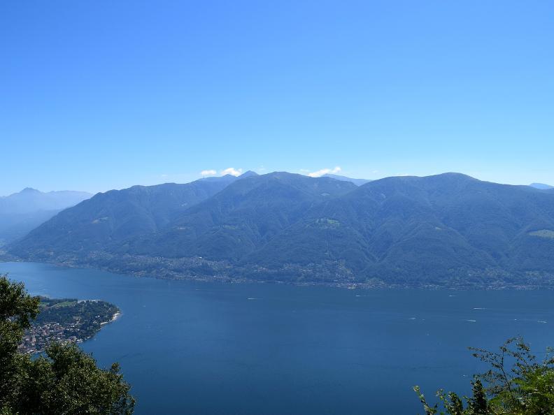 Image 6 - Ronco sopra Ascona - Corona dei Pinci