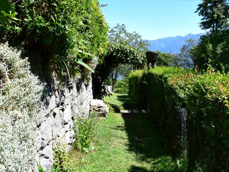 Image 14 - Ronco sopra Ascona - Corona dei Pinci