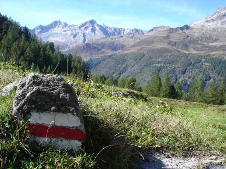 Image 0 - Alpi Bedretto Bike