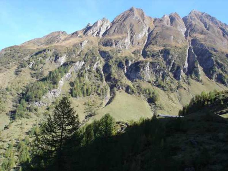 Image 2 - Alpi Bedretto Bike