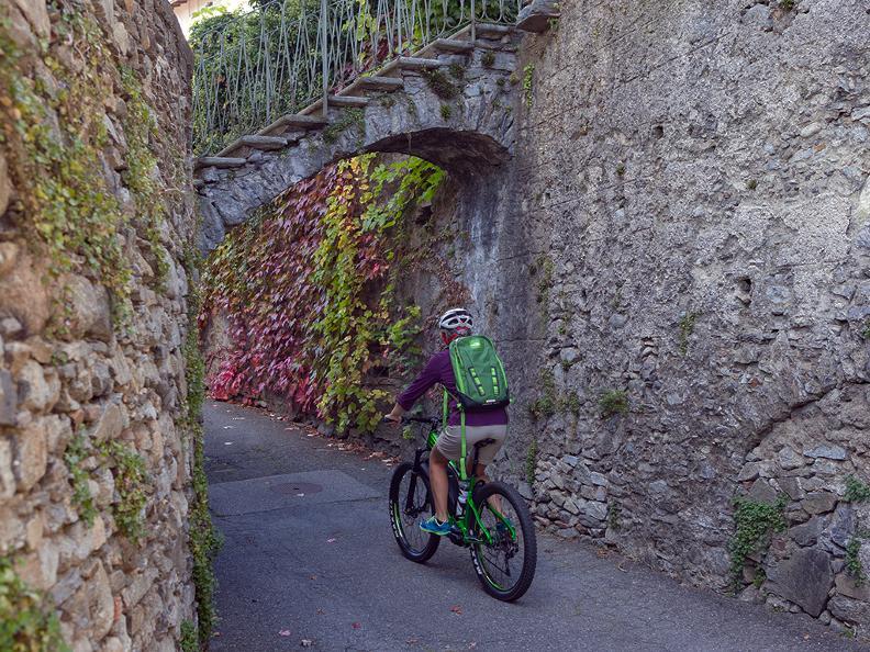 Image 11 - Tresa Bike