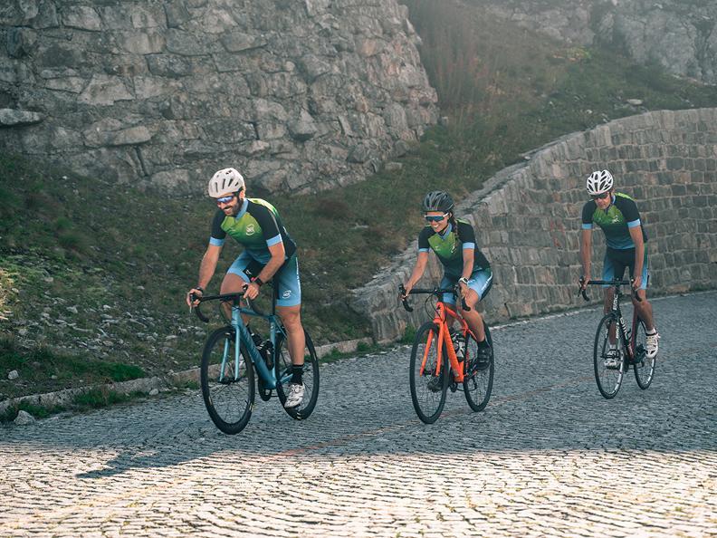 Image 10 - San Gottardo Tour