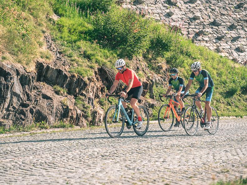 Image 2 - San Gottardo Tour