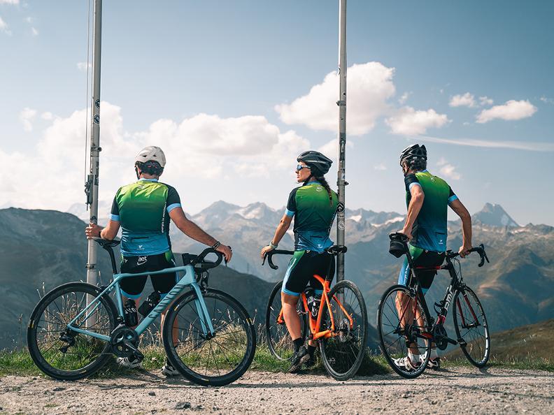 Image 15 - San Gottardo Tour