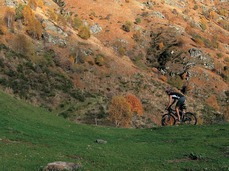 Image 2 - Castagno Bike