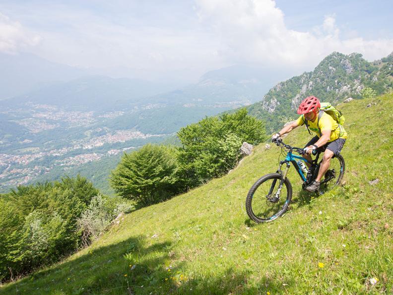 Image 2 - Lugano Bike