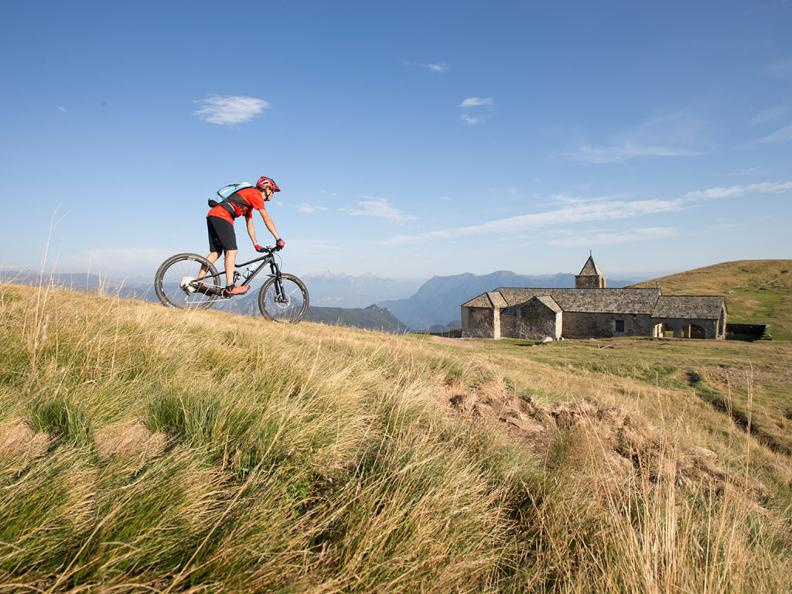 Image 3 - Lugano Bike
