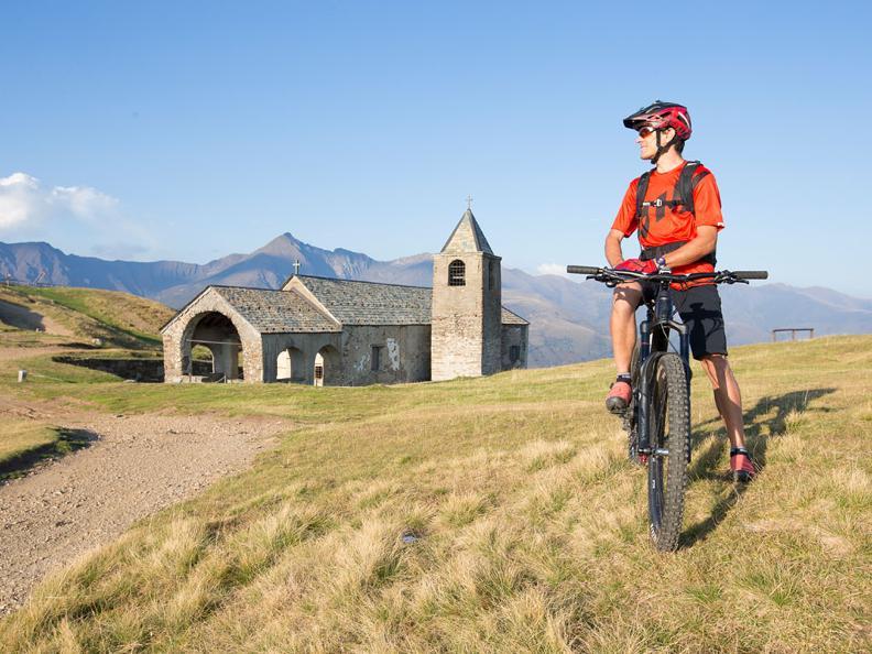 Image 4 - Lugano Bike