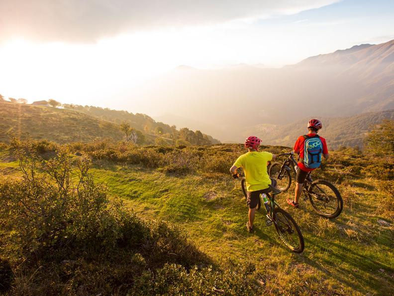 Image 5 - Lugano Bike