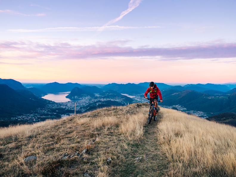 Image 9 - Lugano Bike