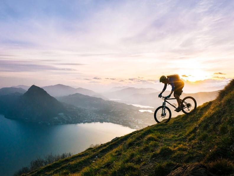 Image 11 - Lugano Bike