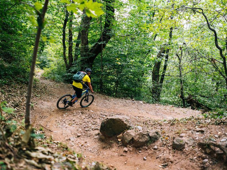 Image 12 - Lugano Bike