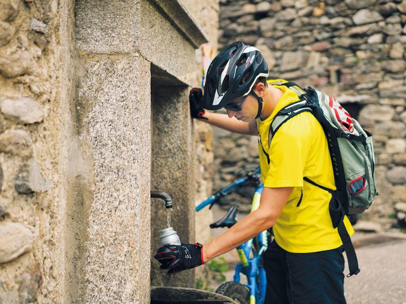 Image 13 - Lugano Bike
