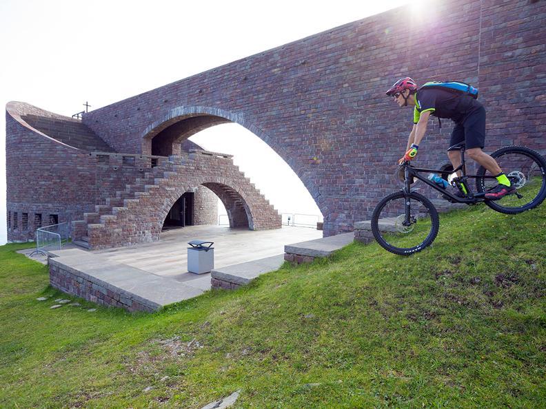 Image 6 - Lugano Bike