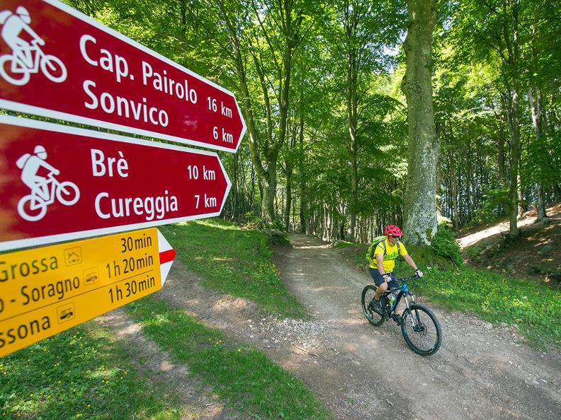 Image 2 - Brè Bike