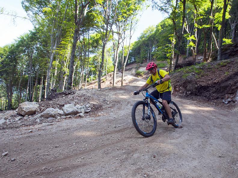 Image 8 - Brè Bike