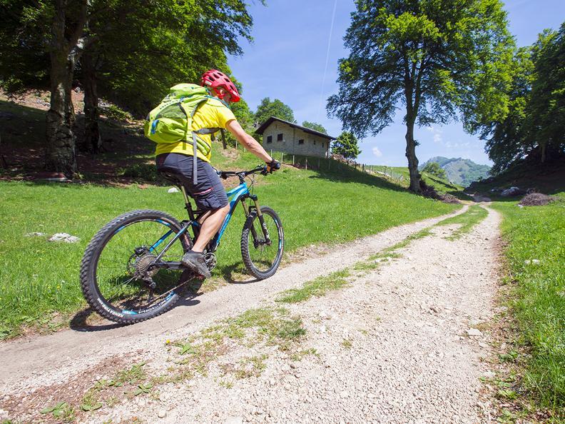 Image 6 - Brè Bike