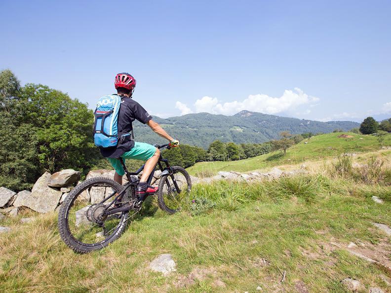 Image 7 - Isone Bike
