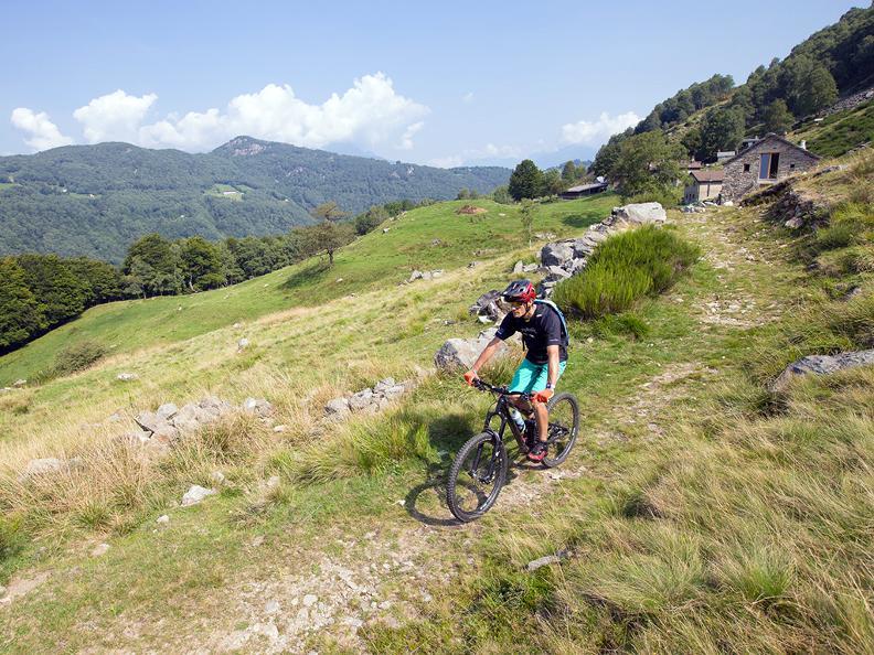 Image 3 - Isone Bike