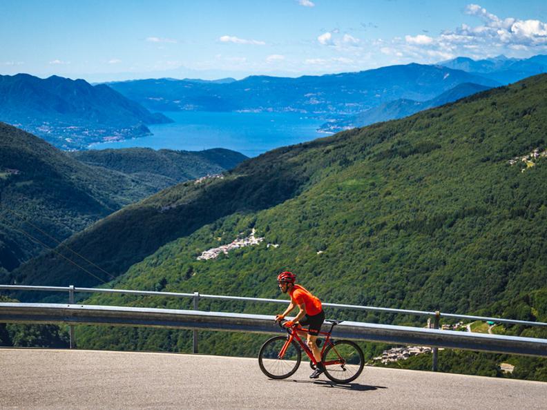 Image 1 - Locarno-Alpe di Neggia
