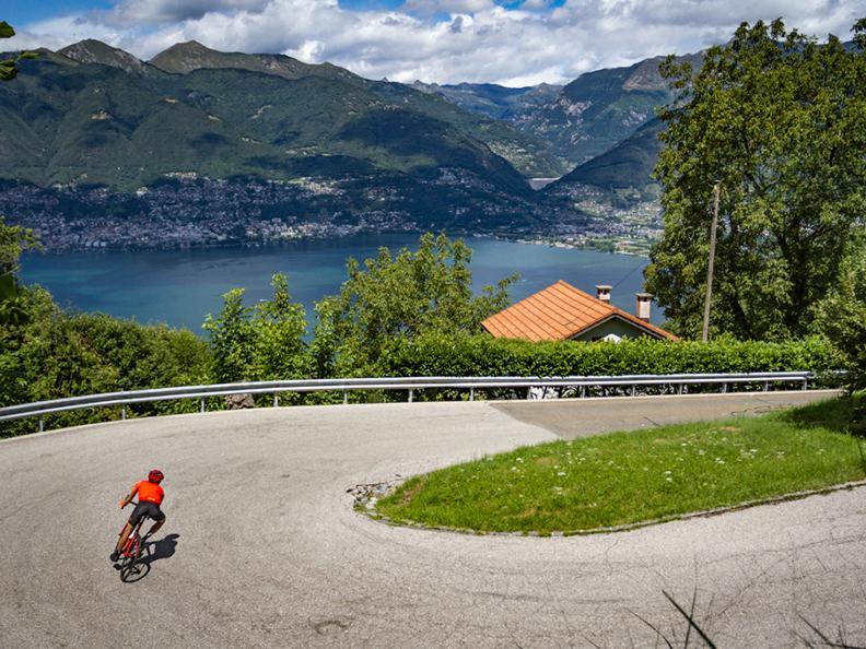 Image 4 - Locarno-Alpe di Neggia