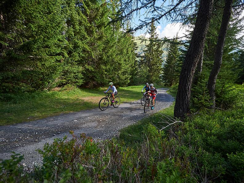 Image 7 - Airolo Bike