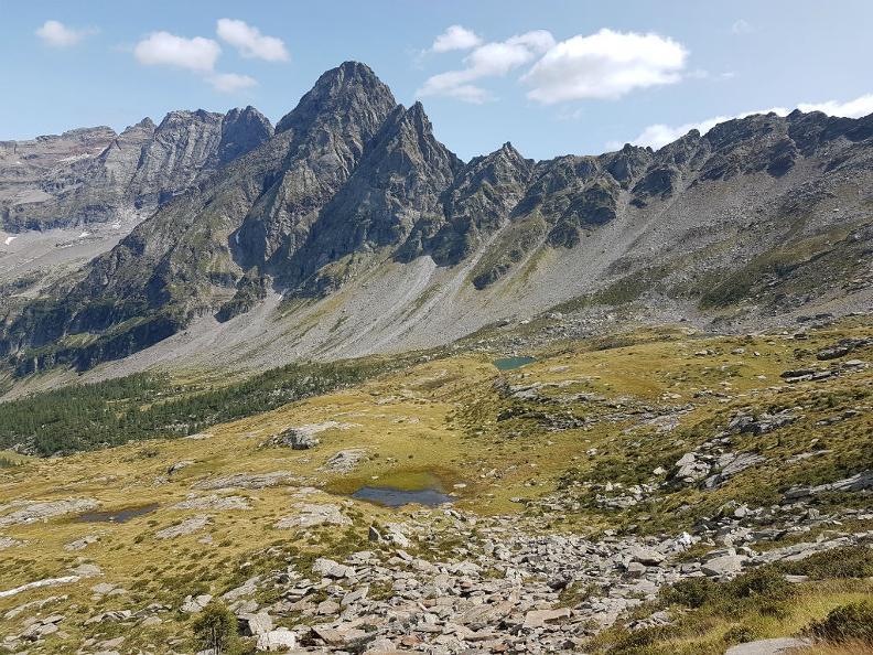 Image 0 - Cava Alp Route