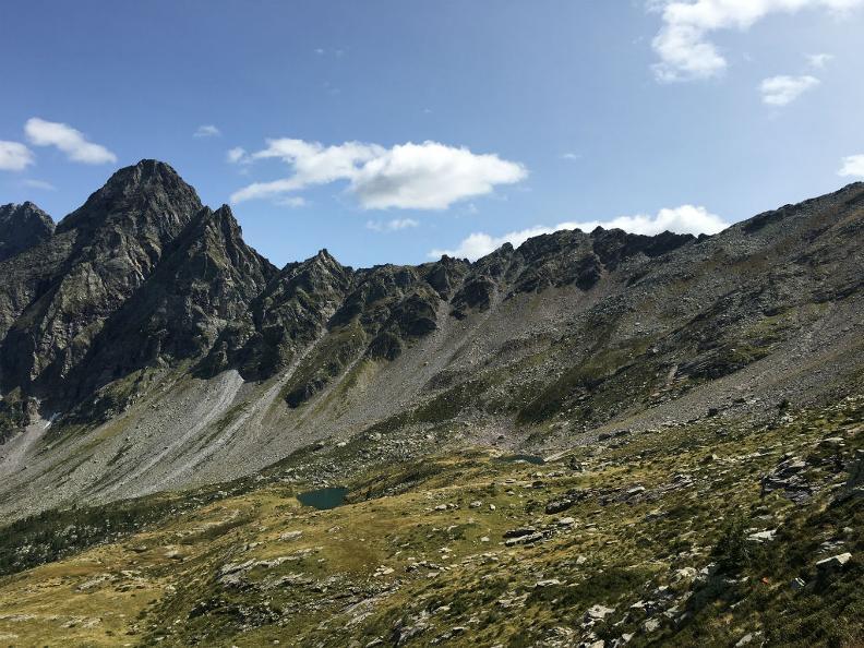Image 2 - Cava Alp Route