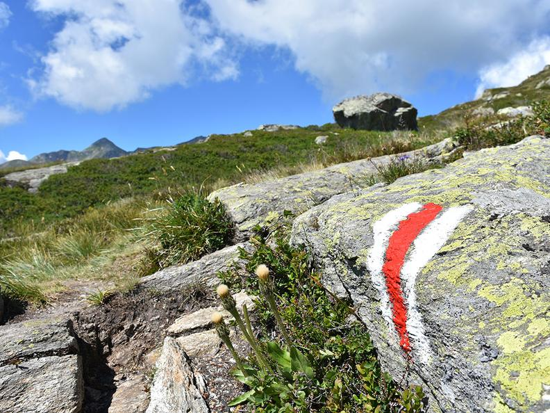 "Image 4 - Gorda – Larescia Peak or ""Eagle's Nest"""