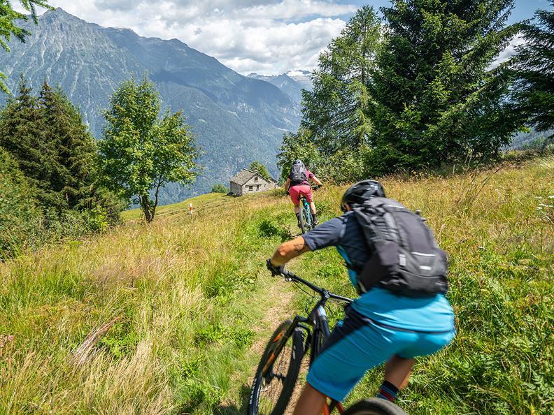 Image 4 - Cancorì Bike