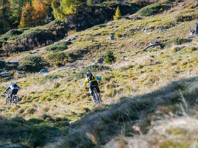 Image 3 - Brüsacü Bike