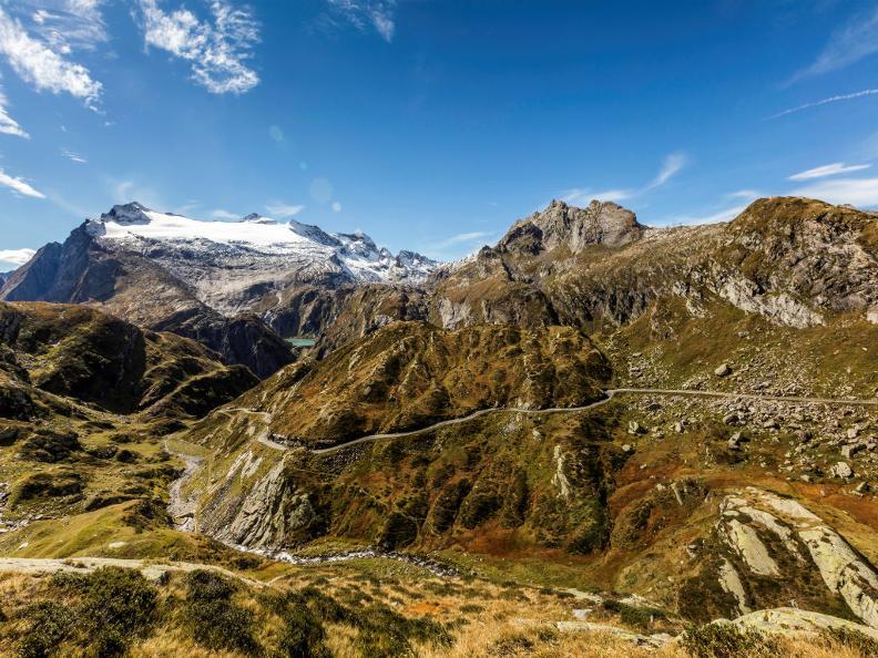 Image 5 - Trekking dei laghetti alpini