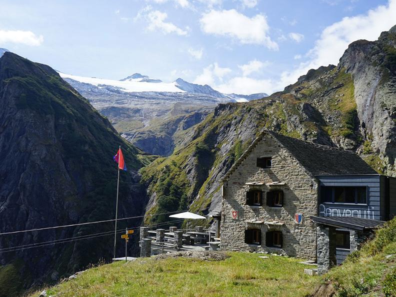 Image 7 - Trekking dei laghetti alpini