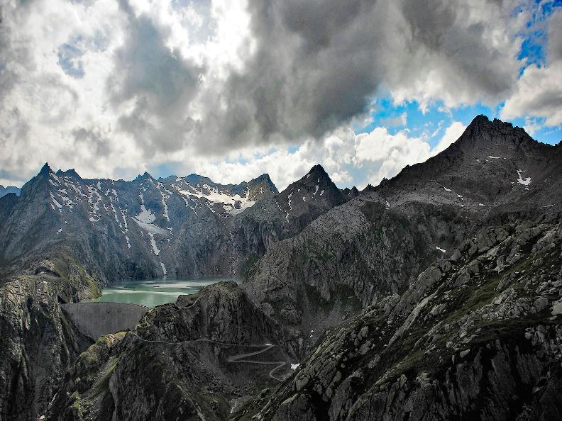 Image 3 - Robiei Trail