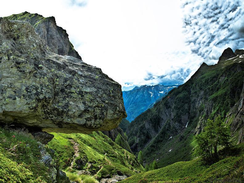 Image 5 - Robiei Trail