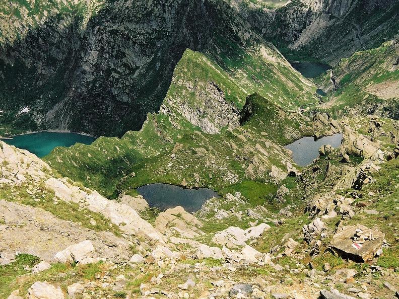 Image 6 - Robiei Trail