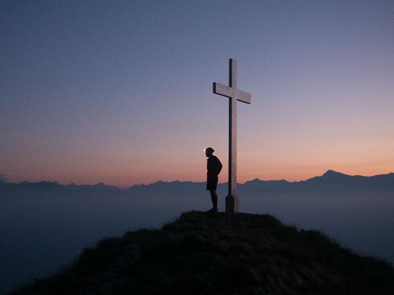 Image 3 - Monte Gambarogno Trail