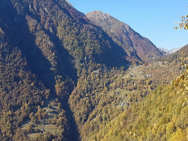 Image 1 - Salmone Trail