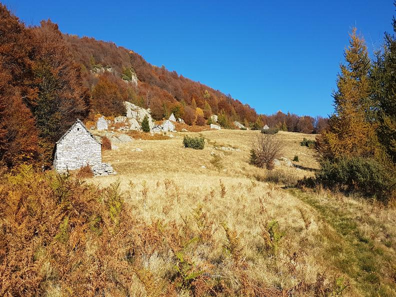 Image 2 - Salmone Trail