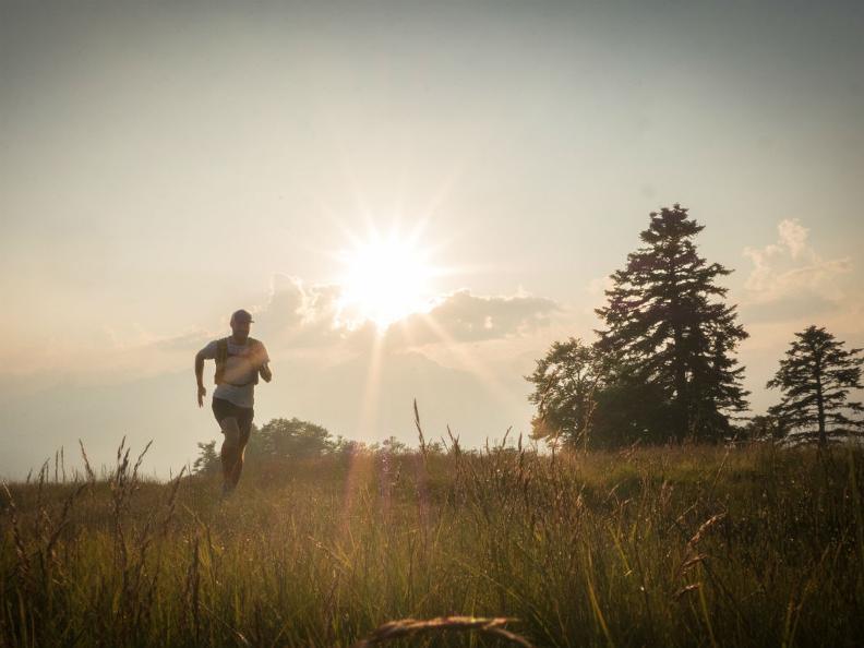 Image 1 - Cimetta Trail