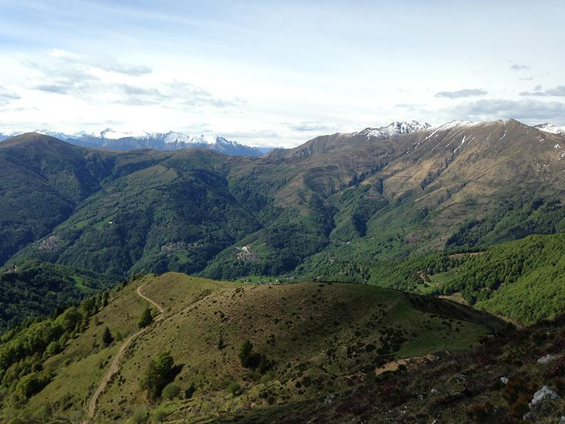 Image 2 - Scenic Trail