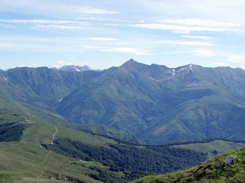 Image 1 - Scenic Trail