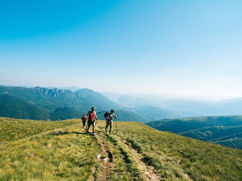 Image 3 - Scenic Trail
