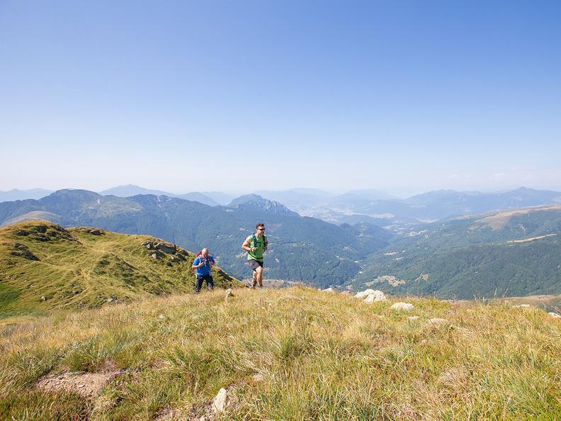 Image 4 - Scenic Trail