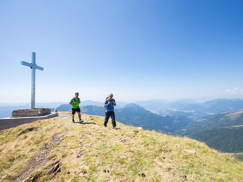 Image 5 - Scenic Trail