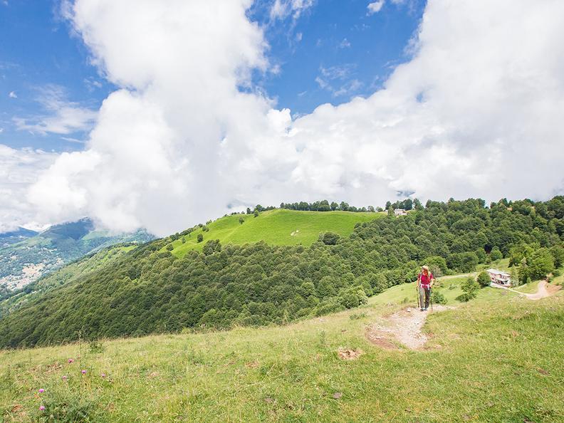 Image 6 - Scenic Trail
