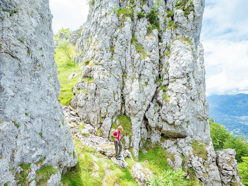 Image 8 - Scenic Trail