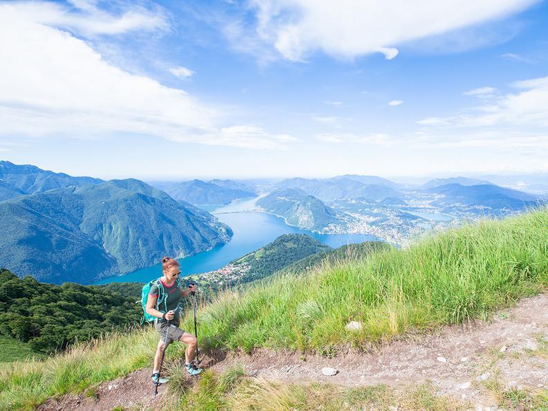 Image 9 - Scenic Trail