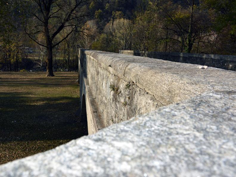 Image 1 - Via della pietra - Living with the stone